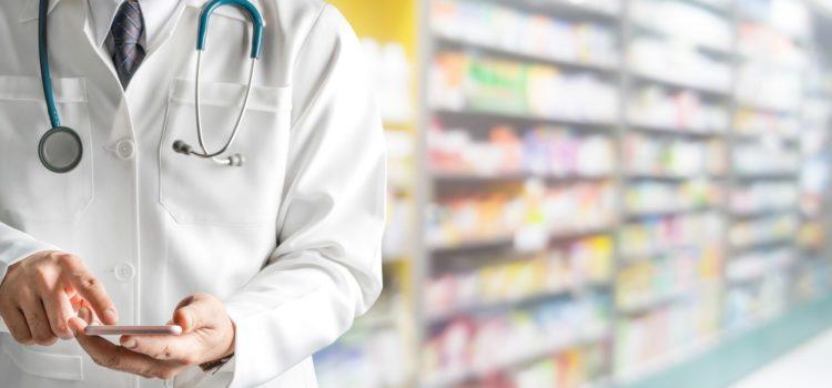 Zalety opieki farmaceutycznej